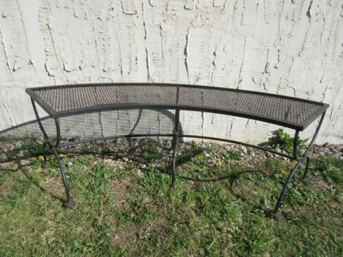 Outdoor Furniture Collection On Ebay