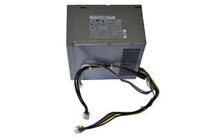 HP 503378-001 Netzteil für Compaq/ 8000er Serie