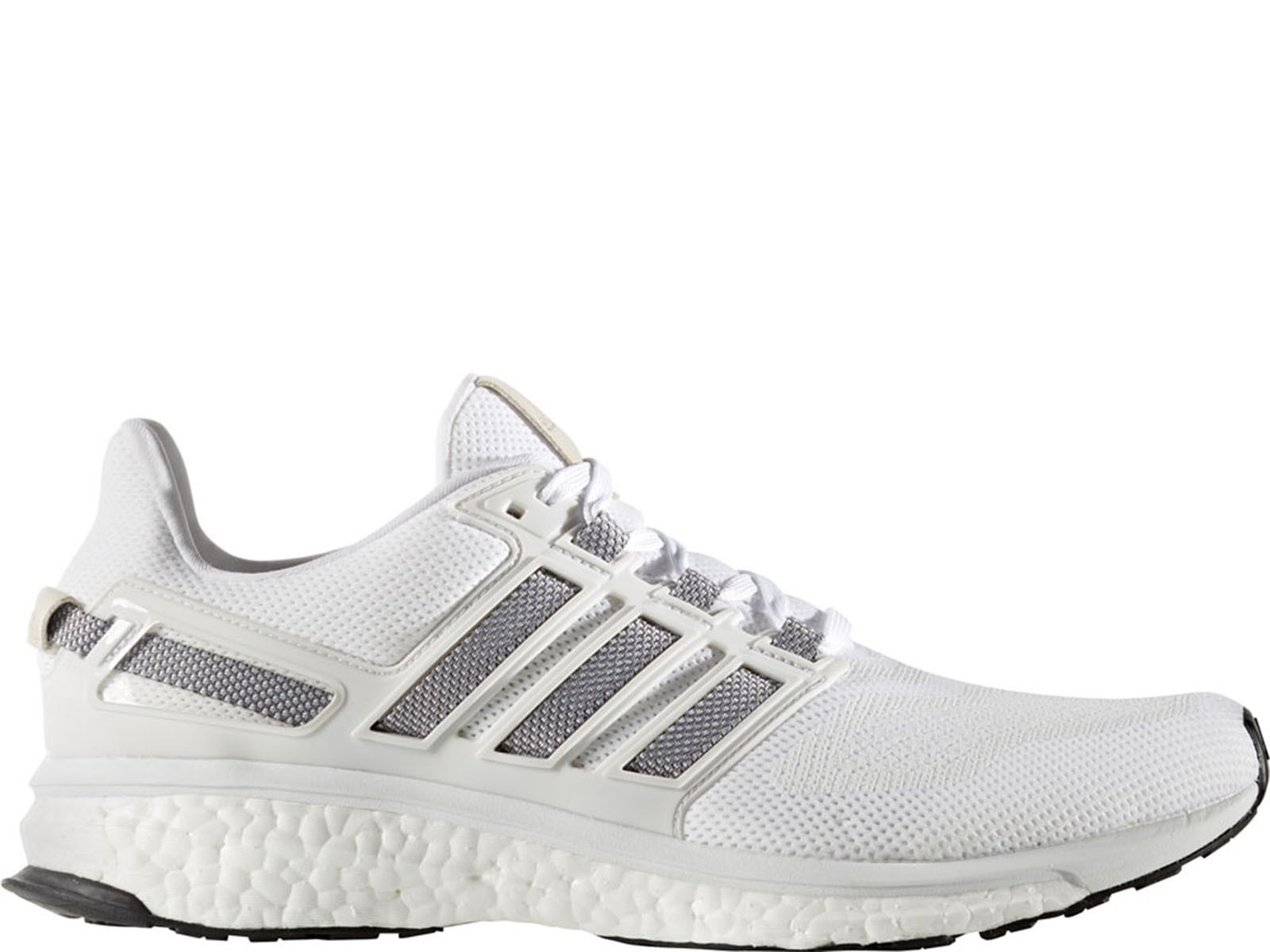 Brand New adidas Energy Boost 3 Men's Athletic Fashion Sneakers [AQ5960]