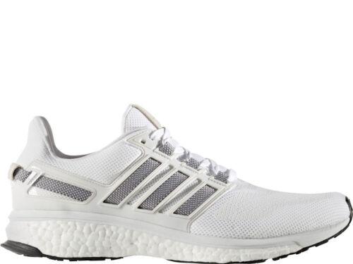 design 3 di uomo da Adidas nuovissimeaq5960 Sneakers Boost sportivo Energy QtdhxsrC