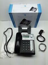 Atampt 4 Line Small Business System 1070 Phone Office Phone