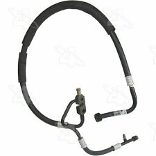 Four Seasons 55585 Hose Assembly