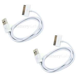 FireWire 400 cable for Apple iPod Classic 1st 2nd 3FT Replacement Firewire 400