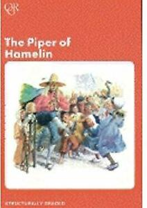 Piper-of-Hamelin-by-Toyne
