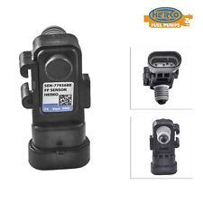 Herko Fuel Pressure Sensor SEN10 For Chevrolet GMC Buick Cadillac Colorado 08-11