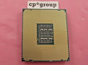 Intel-Xeon-E7-2890-v2-15-Core-CPU-Processor-2-8GHz-37-5MB-8GT-s-LGA2011-1-SR1GV