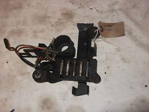 image is loading kawasaki-z750-fuse-box
