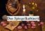 Kartenlegen-vom-Profi-per-Mail-BRANDNEUE-Beratungen-von-Nadine-Breitenstein Indexbild 31