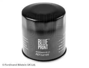 Filtro-de-aceite-de-impresion-Azul-ADT32109-Totalmente-Nuevo-Original