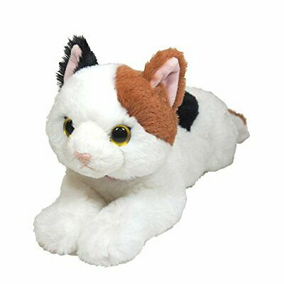 Pre-order  JP PRODUCTS Hizakitsune Plush Doll M//Brown Animal