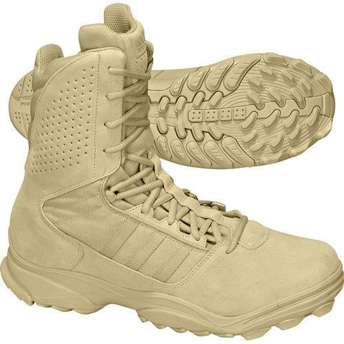 Adidas Public Authority - GSG-9.3.1 High Sandstone Boots Shoes U41775 - Authority Adult Unis df32fb