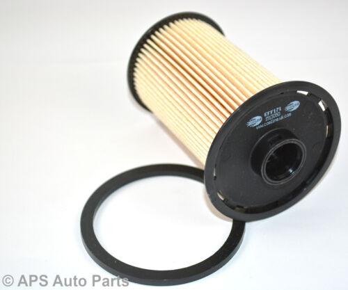 Ford Focus Galaxy Filtro De Combustible Nuevo servicio de reemplazo Motor Car Gasolina Diesel