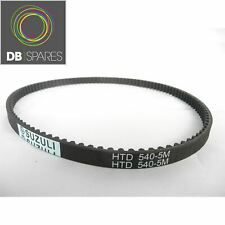 Belle Minimix Mixer 150 Replacement Belt Part 90099915