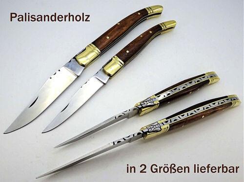 RSV9 Taschenmesser-Laguiole-Taschen messer-Klappmesser-Laguiolmesser-Jagdmesser-