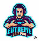 extremegripprooutlet
