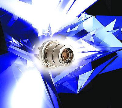 Nichia NUBM08 450nm 4.75W High Power Blue Laser Diode/ Burner LD w/ lens/Tin-pin
