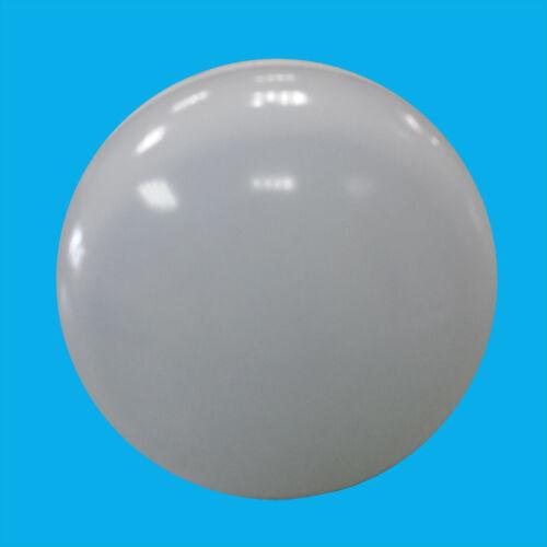 2x 12W R80 Reflector Spot Light LED ES Bulb E27 Daylight White 6500K Lamp 1000lm