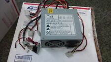 SSG-200G Clone Replacement AT Power Supply