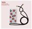 miniature 16 - BT21 Baby Pattern Hand Free Case Official Kpop Goods LINEFRIEND
