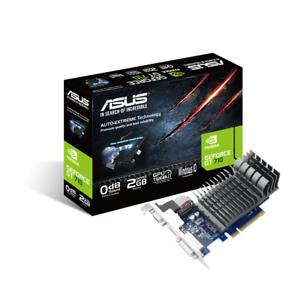 Asus-Geforce-Gt-710-2gb-Tarjeta-Grafica