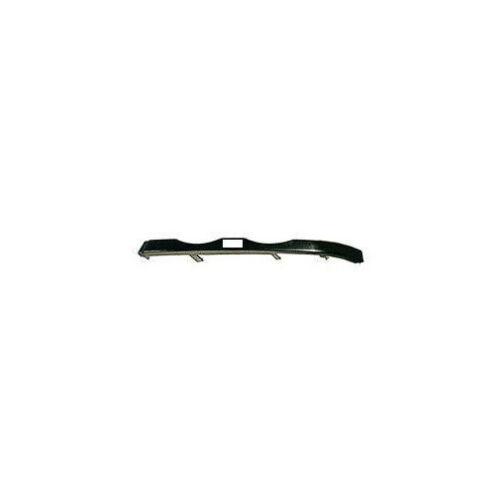 BM0182116 sottofaro sinistro con fori lavafari per Bmw Serie 3 E46 05//98-08//01