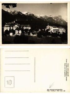 CPA-NAGYSZEBEN-SIBIU-vedere-generala-ROMANIA-503192