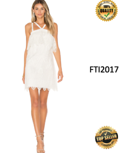 NWT-white-Likely-abergreen-Dress-cocktail-dress-msrp-198-fast-ship-size-10