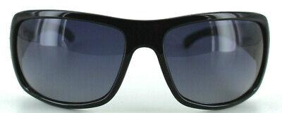 Kappa Rechteck Sonnenbrille / Sunglasses 0210-1 Kunden Zuerst