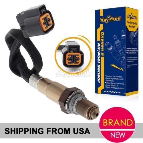 O2 Oxygen Sensor 234-4581 Downstream For 2001-2012 Hyundai Elantra 2.0L