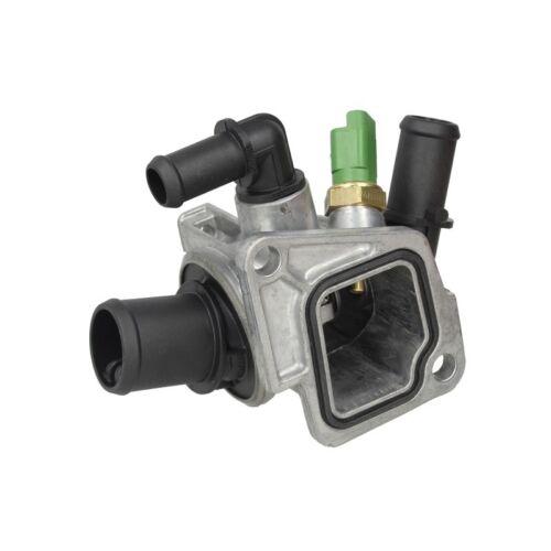 Thermostat Kühlmittel WAHLER 410048.88D