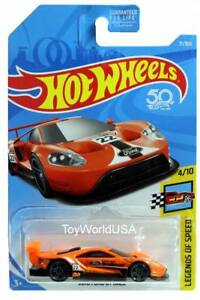 Image Is Loading  Hot Wheels  Legends Of Speed