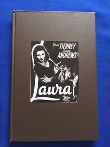 LAURA-AS-NOVEL-FILM-AND-MYTH-FIRST-EDITION-BY-EUGENE-MCNAMARA