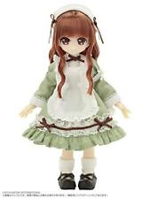 AZONE Store Limited Lil/'Fairy Fox Fashion Doll Figure w// Tracking # NEW