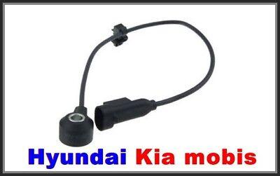 Genuine Knock Sensor for Sonata Forte Optima Tucson 392502G100 Santa Fe