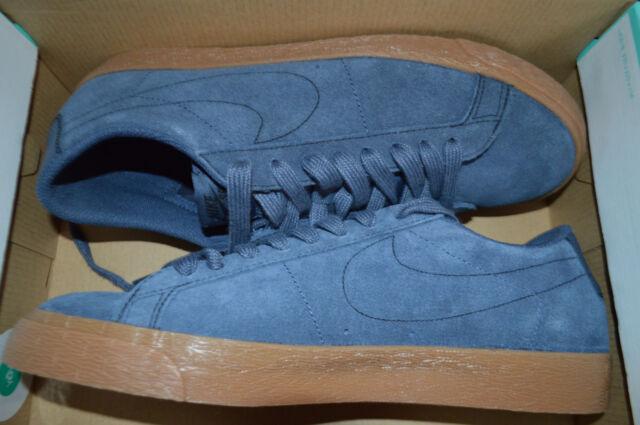 best loved 832ce 01314 New Mens Nike SB Stefan Janoski Hyperfeel XT Shoes sneakers 855922-800 Sz 10