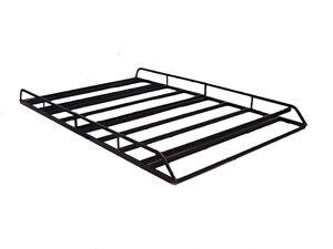 galerie de toit renault kangoo 2 compact d s 06 2008 ebay. Black Bedroom Furniture Sets. Home Design Ideas