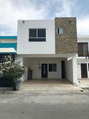 Casa - Nexxus Residencial Sector Platino