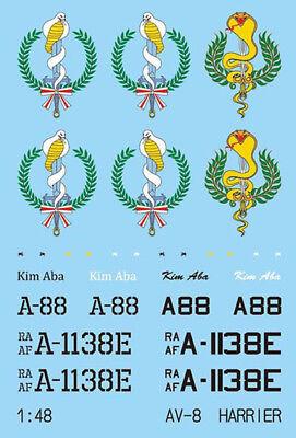 "Taiwan AF /""80th Anniversary of 814 Air Combat/"" WANDD Studio 1//72 F-16 R.O.C."