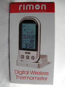 Rimon-Wireless-Cooking-Thermometer-with-Wireless-Transmitter-65-ft-Range-R-14-3