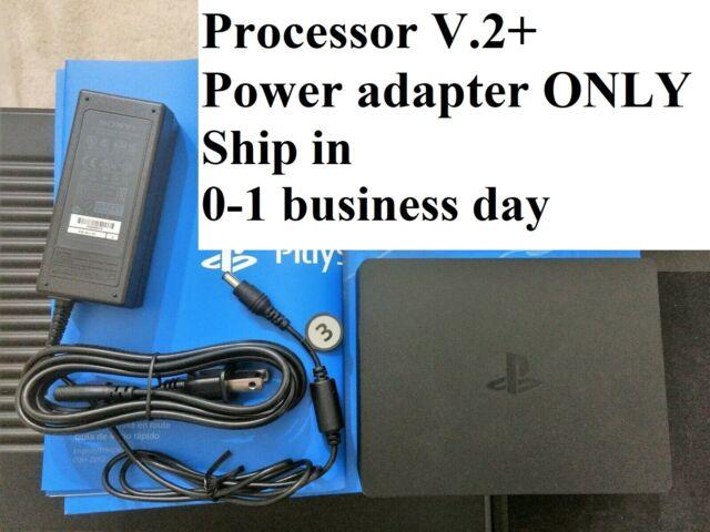 Sony Playstation Cuh Zvr2 Vr Headset Starter Pack For Sale Online Ebay