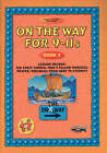 On the Way 9-11's - Book 3 by Tnt (Paperback, 2000)