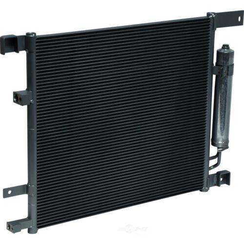 A//C Condenser-Condenser Parallel Flow UAC CN 3986PFC