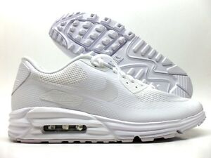 best sneakers 9f7d6 b2821 Image is loading NIKE-AIR-MAX-90-LUNAR-HYPERFUSE-PREMIUM-ID-