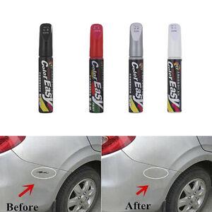 Touch Up Pens Auto Paint Repair Pen
