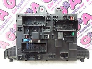 fuse box opel astra gtc wiring diagram will be a thing \u2022 2013 vauxhall  astra review astra 1 6 fuse box