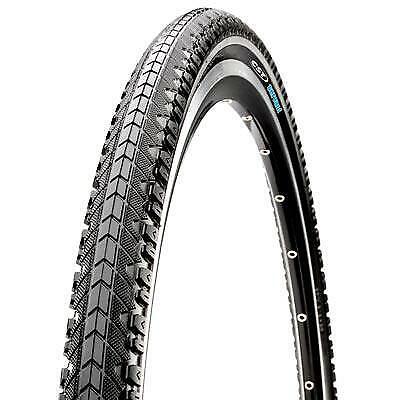 CST Caballero C1563 Tire Wire Bead 26 x 2.00