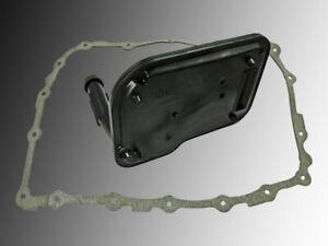 Automatic-Transmission-Filter-with-Seal-6L90-Hummer-H2-V8-6-2L-2008-2009