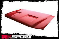 2004-2008 Ford F150 Functional Ram Air Hood Eliminator Style RK Sport 19011005