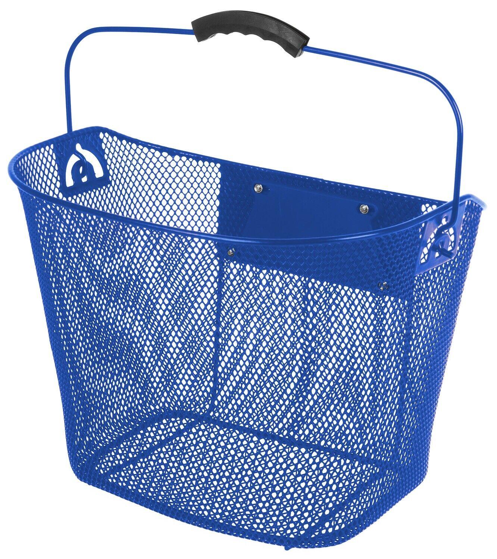 Bike  Basket Handlebar Basket Shopping Basket Bicycle Basket  buy brand
