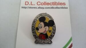 Disney-Hidden-Mickey-Character-Frames-Mickey-Mouse-Pin-2011